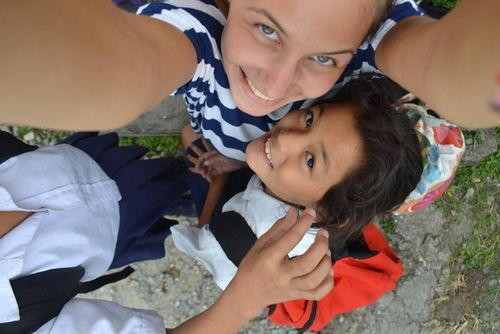 Volunteer in Nepal with Volunteer and Travel Experience Program - from $47 per day!