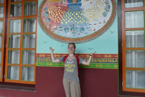 Volunteer in Nepal with Medical Internships Program - from $27 per day!