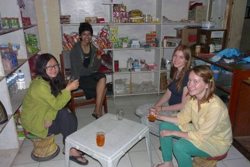 Volunteer in Nepal with Women's Empowerment Program - from $21 per day!