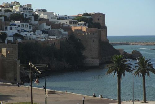 Volunteer in Morocco with Disabilities & Special Needs Program - from just $37 per day!