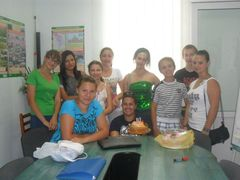 Volunteer in Moldova with Youth and Development Program - from just $39 per day!