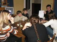 Volunteer in Moldova with Teaching English Program -  from just $26 per day!