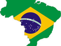 Volunteer in Brazil with Urban Gardening - from just $42 per day!