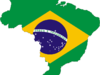 Volunteer in Brazil with Teaching English - from just $42 per day!