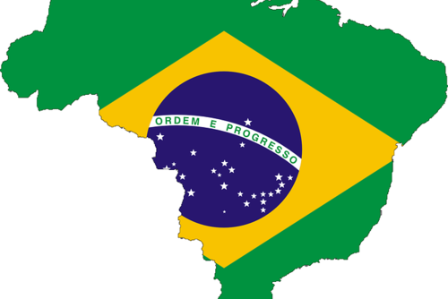 Volunteer in Brazil with Construction & Renovation - from just $42 per day!