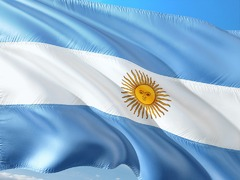 Volunteer in Argentina with Love Volunteers Community Development - from just $29 per day!