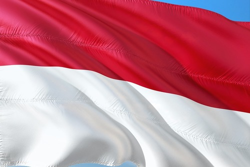 Volunteer in Indonesia with Education Support Program - from just $23 per day!