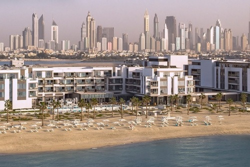 Jobs at Nikki Beach Dubai