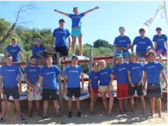 Watersports & Activity Instructor Jobs, South West France