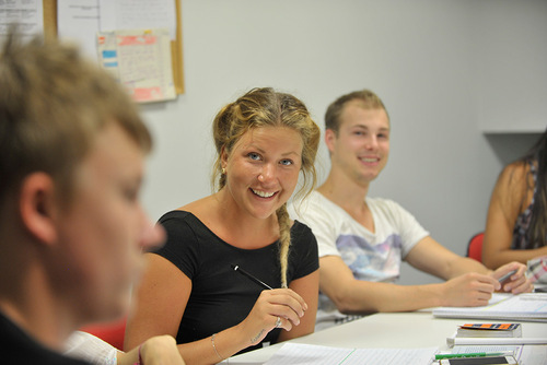 Spanish Courses in Buenos Aires, Argentina