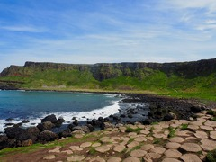 Must See Sites in Northern Ireland