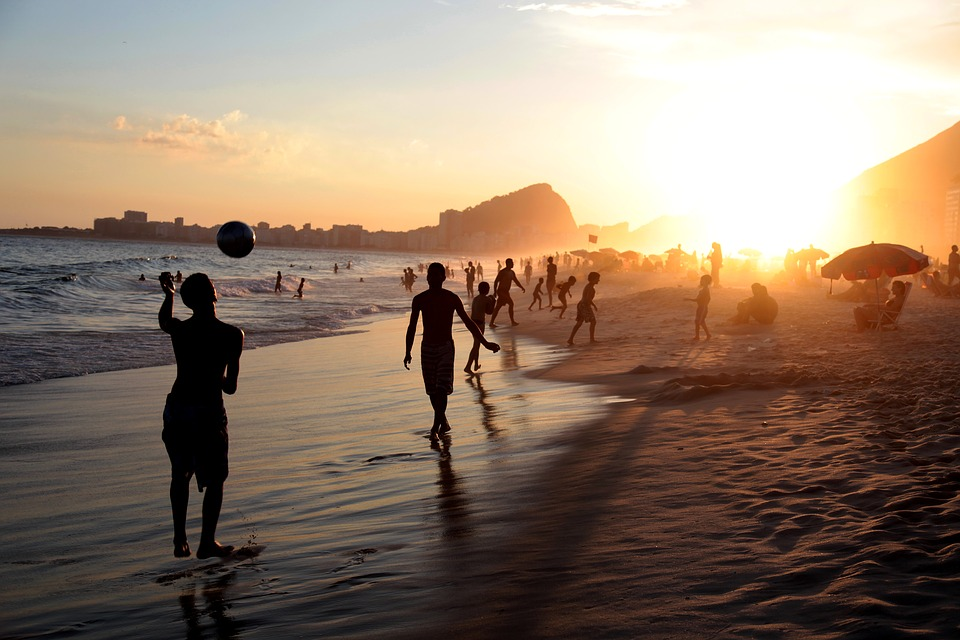 Top Tips for Staying Safe in Latin America