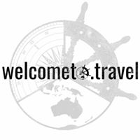 Welcome To Travel