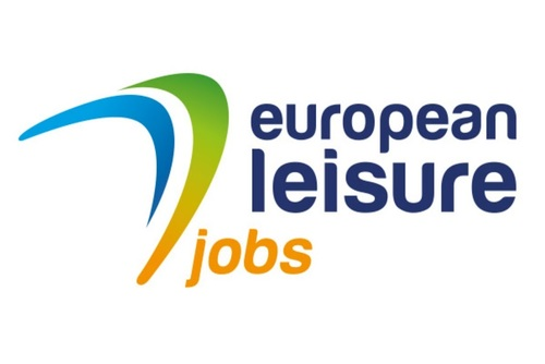 Camping Host Jobs in France, Belgium & Italy