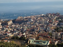 Naples Travel Guide