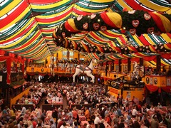 6 Tips to Get the Most Out of Oktoberfest