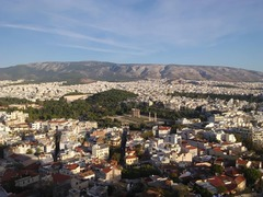 Tips to Escape the Tourist Crowds in Greece