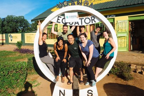 Volunteer Teaching Projects in Uganda from US$270