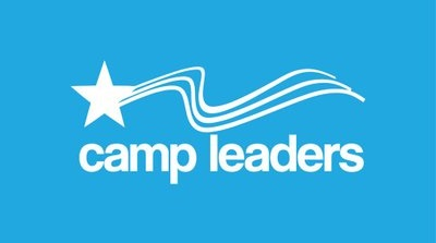 Camp Leaders