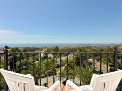 Top Reasons to Move to the Costa del Sol