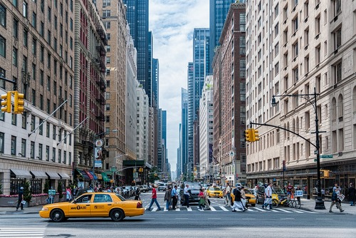Ways to Find Cheap Accommodation in New York City