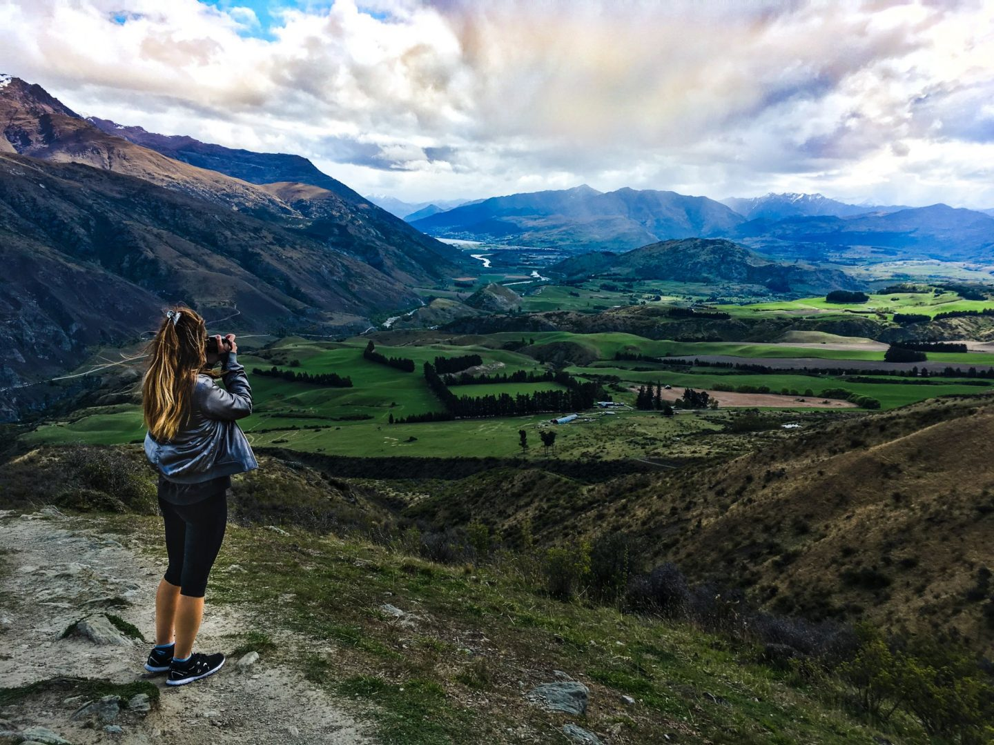 Reasons to Explore New Zealand with Wild Kiwi