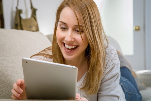 Online Skype Spanish Courses in Spain