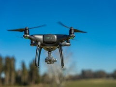Best Drones For Travel (2019)