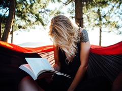 Top Tips to Help You Study While Travelling
