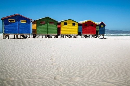 TEFL Courses in Cape Town, South Africa