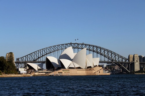 TEFL Courses in Sydney, Australia
