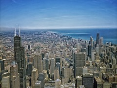 TEFL Courses in Chicago, USA