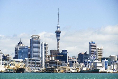 TEFL Courses in Auckland, New Zealand