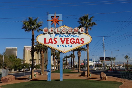 TEFL Certification Course in Las Vegas, USA