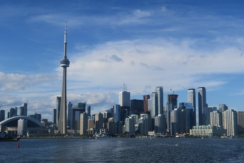 TEFL Certification Course in Toronto, Canada