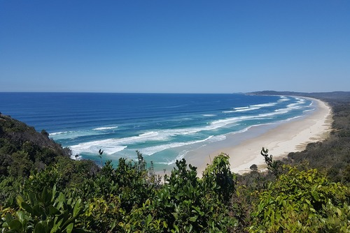 Why Byron Bay Should Be Part of Any East Coast Trip