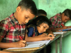 Teach English in India from £240 with PMGY