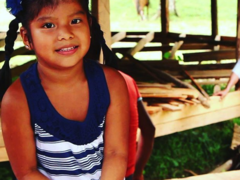 Teach English in Costa Rica from £420 with PMGY