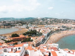 Spain & Portugal: Top 10 Must Do's For A First Time Traveller