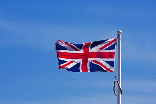 Top 10 Reasons to Study in the UK