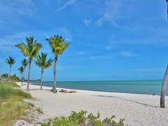 The Best Beach Destinations in the USA