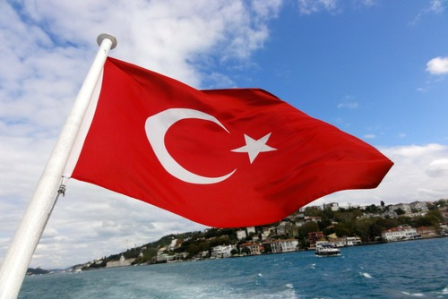 5 Best Things to Do in Istanbul