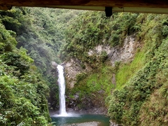 Philippines: Luzon 1 Week Itinerary from Manila