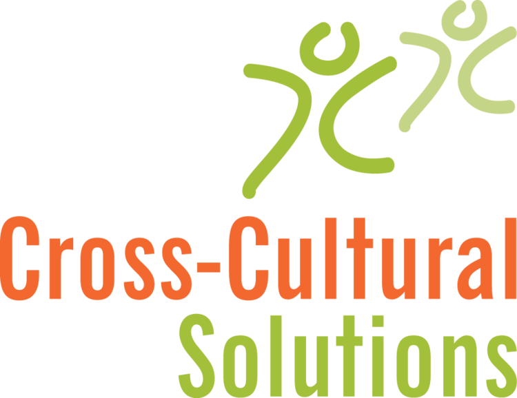 Top 5 Reasons to Volunteer with Cross Cultural Solutions
