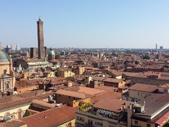 10 Reasons to Visit Bologna