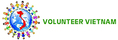 Social Support Center Assistant, Vietnam