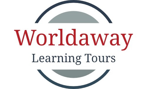Worldaway Learning Tours