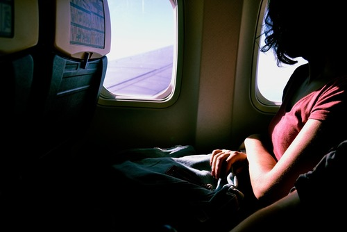 Traveling with Sleep Apnea: 5 Things You Need to Know