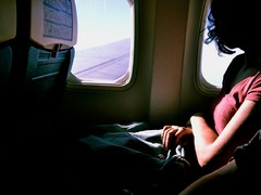 Top Tips for Travelling with Sleep Apnea