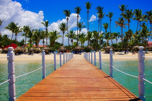 Affordable Destinations in the Caribbean